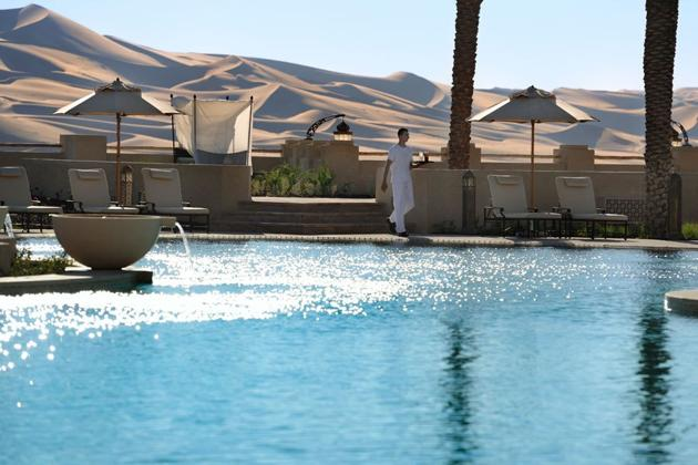 pools-06-abu-dhabi-jpg_192932