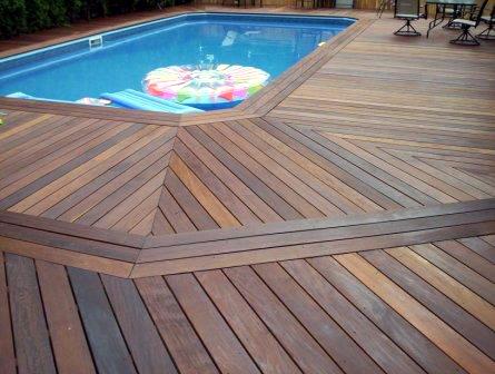 deck-madeira