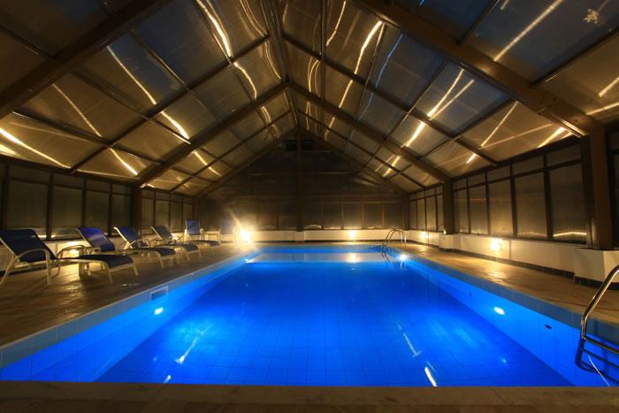 piscina-termica-coberta_02