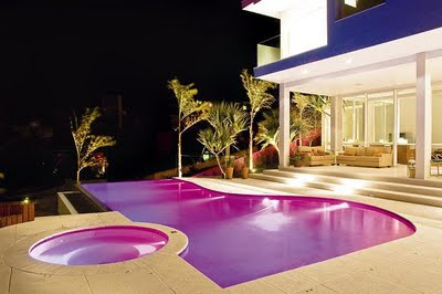 moveis_piscina_rosa